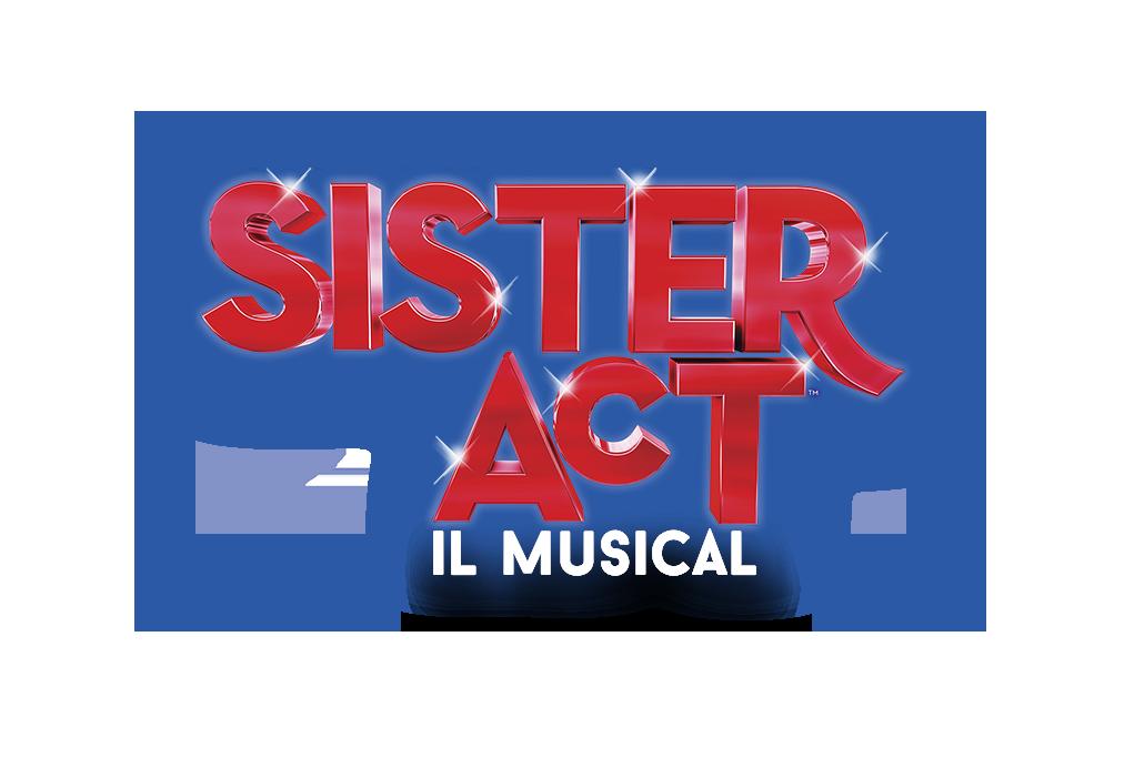 sister-blu-flat