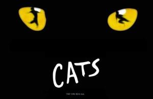 Cats-logo%203