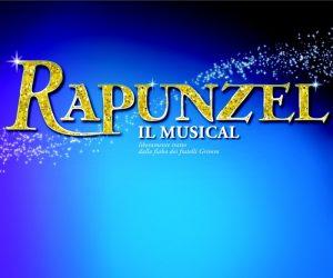 rapunzel_2-e1417436042386_1