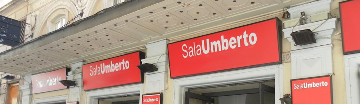 salaumberto