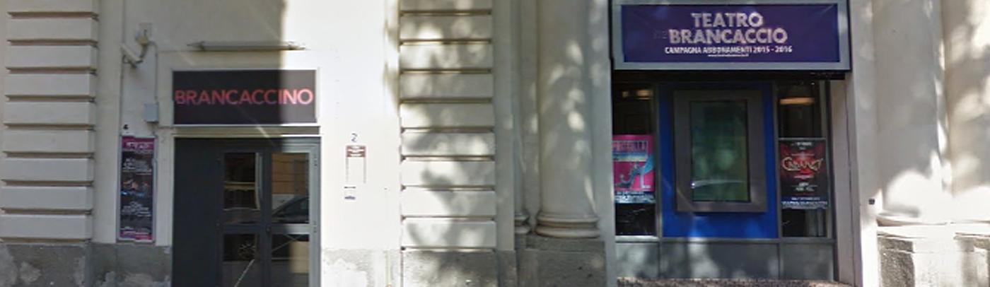 teatro-brancaccino